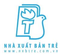 NXB Trẻ